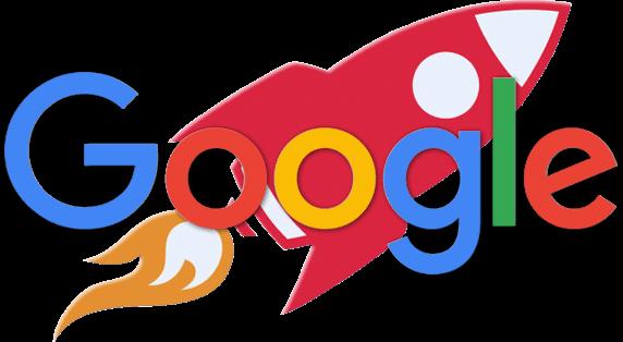 googlereklam
